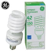 fluorescent lighting compact fluorescent grow lights reviews t5