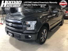 News Ford Truck Warranty 2016 Review And Specs | All Ford Auto Cars 2005 Ford F150 03one Year Free Warranty Fancing Available 2018 Ford Lariat Supercrew 4x4 In Adamsburg Pa Pittsburgh 2012 Gemini Auto Inc 2013 Xlt Low Mileage Warranty Qatar Living Ricart Is A Groveport Dealer And New Car Used New Expedition Fuse Central Junction Box Junction Inside Warranty Review Car Driver Preowned 2017 Crew Cab Pickup Ridgeland P13942 Guides 72018 27l Ecoboost 35l 50l Raptor Used 2016 For Sale Layton Ut 1ftex1ep2gkd61337 Reviews Rating Motor Trend