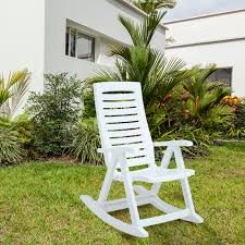 Rocking Chair Shop White Acacia Patio Rocking Chair At High Top Chairs Best Outdoor Folding Ideas Plastic Walmart Simple Home The Discount Patio Rocking Lovely Lawn 1103design Porch Resin Wicker Regnizleadercom Fniture Lounger Adirondack Cheap Polyteak Curved Powder Looks Like Wood All Weather Waterproof Material Poly Rocker And Set Tyres2c Chairs Poolterracebarcom Adams Mfg Corp Stackable With Solid Seat At Java 21 Lbs