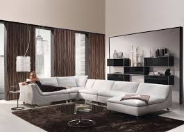 Living Room Curtain Ideas Beige Furniture by Living Room Window Curtain Ideas Some Things About Living Room