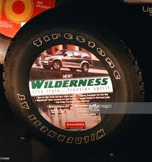 A Firestone Wilderness AT Tire Is Shown In A Display Window August 8 ... Light Truck Snow Tires Firestone Winterforce Lt Winner Sd Tire Shop Grossenburg Implement Pin By Integra On Wheels Pinterest Trucks Tired Air Springs Airide Firestone Desnation At Tire Review Should I Buy Them Youtube Commercial For Ice Cv Load Inflation Tables Desnation Mt2 Page 2 Tacoma World Inside Track Online 2018 Rack P235 75r15 Size Lt27570r18