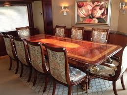 Dining Room Tables For Sale Discount Sets Chairs Long Bale Picture