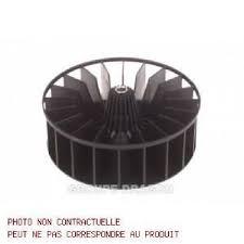 turbine ventilateur pour sèche linge haier h achat vente