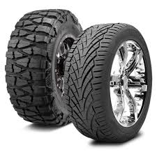 TireBuyer.com Like And Share If You Want This 4pcs Rc Traxxas Hsp Tamiya Hpi 1 New 2453020 Nitto Nt555 Ext 30r R20 Tire Ebay Bfgoodrich Allterrain Ta Ko2 Radial Tire 27560r20 119s Free Buy Ilink Tires Online With Shipping Carshoezcom 3950x15 Mickey Thompson Baja Mtx Free Shipping Whoseball Bearing Tyre Patch Roller Stitcher Puncture Repair Goodyear At 4wheel Drive Shop Now Haida 10pcs Free Shipping New Car Truck Snow Wheel Antiskid Used 27550r20 On Sale At Discount Prices