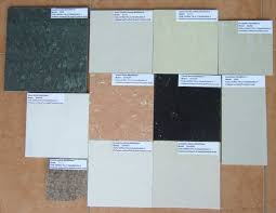 china ceramic tiles export information