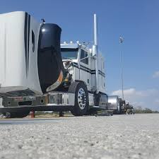 100 Little Sisters Truck Wash Evans Detailing And Polishing Nebraska Evans Detailing And