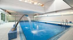 8 hôtels avec piscine à barcelone