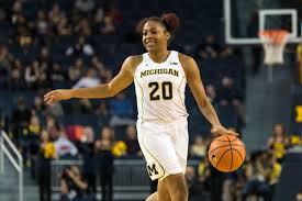 Deja Church, Michigan's Guard Of The Future | The Michigan Daily Megan Duffy Coachmeganduffy Twitter Michigan Womens Sketball Coach Kim Barnes Arico Talks About Coach Of The Year Youtube Kba_goblue Katelynn Flaherty A Shooters Story University Earns Wnit Bid Hosts Wright State On Wednesday The Changed Culture At St Johns Newsday Media Tweets By Kateflaherty24 Cece Won All Around In Her 1st Ums Preps For Big Reunion