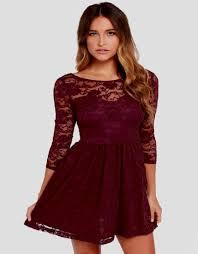 semi formal dresses for pear shaped body good dresses