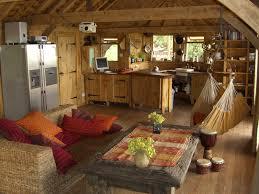 100 Tree House Studio Wood Modern Day My Survival Forum Survivalist