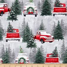 Mrs.T's Christmas Kitchen: Christmas In July Sale At Fabric.com! Shing Inspiration Susan Winget Christmas Fabric By Panel Red Cstruction Trucks Print Joann Car And Camper Flannel Fabricwoodland Retreathenry Red Mpercarold Truck Holiday Travels100 Cotton Christmas Wild West Sexy Man Cowboy Male Pin Up Pick Truck Western Hunk Boys Emergency Ambulance Hospital Paramedic Medical Emergency Police Vintage Blue Fabric Shopcabin Spoonflower Decal Wall Dump Photos Indiana Dot Opens New Tension Building For Salt Monster Decals Cartoon Illustration 4 Colors