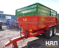 Nc 314 Dump Trailer (sku35544) - Hrn Tractors Fiat 50 Nc Dump Trucks For Sale Tipper Truck Dumtipper From 1 Ton Dump Truck For Sale The Untapped Gold Mine Of 02 New Used Trucks Sterling In Nc Best Resource Off Lease And Repo Specials Update Under Crane Equipmenttradercom 2017 Ford F550 22 From 58634 2013 Intertional 4300 Sba 180494 Miles Eastern Surplus Mini 4x4 Japanese Ktrucks 2018 Freightliner 122sd Quad With Rs Body Triad