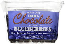 Amazon.com : Trader Joe's Dark Chocolate Covered Blueberries - Net ... Auto Trade Corp Nanuet Ny New Used Cars Trucks Sales Service Trader Bc Heavy Truck Michigan Truck Trader Welcome Best Used Cars For Less Than 1000 Motoring Research Tijuana Ireland Ford Salvage Brisbane We Vehicles Sell Spares Sany America Introduces Equipment Models Commercial Myanmar Cityguidecommm Uae News Gmc Special Thames Youtube