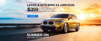 BMW Car Dealer - Austin, Round Rock, & Cedar Park, TX   BMW Of Austin Penske Truck Rental And Sparefoot Team Together For Moving Season Automotive Group Pag Stock Price Financials News Captains Log August 7th 12th 2017 Axanar Productions Austin Texas Cheap Tx Cheapest Montoursinfo Rent Cdl Rentals 469 3327188 Tx What Is The Gas Mileage Of A Uhaul Movingcom Budget 43 Reviews 2452 Old Working With Fema In Oklahoma Jade Helm Intertional Terrastar In For Sale Used Trucks On Uhaul Truck Rental Size Bebesbackyardco Driving With Rented Risks Longviews Green Street Bridge Keeps Getting Hit Wning