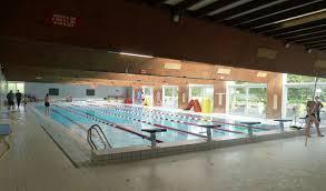 piscine caneton à st maur des fossés description et horaires