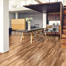 products eleganza tile indonesia modern movement redefined