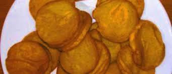 recette cuisine nicoise recettes de panisse et de cuisine niçoise