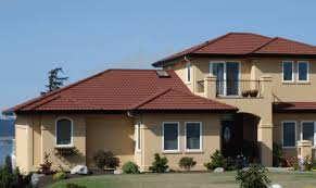 Stone Coated Metal Roof Tile: Cost, Design Options, Advantages Feet Flat Roof House Elevation Building Plans Online 37798 Designs Home Design Ideas Simple Roofing Trends 26 Harmonious For Small 65403 17 Different Types Of And Us 2017 Including Under 2000 Celebration Homes Danish Pitched Summer By Powerhouse Company Milk 1760 Sqfeet Beautiful 4 Bedroom House Plan Curtains Designs Chinese Youtube Sri Lanka Awesome Parapet Contemporary Decorating Blue By R It Designers Kannur Kerala Latest