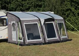 Inceptor 450 Air Plus Inflatable Caravan Porch Awning Sunncamp Swift 325 Air Awning 2017 Buy Your Awnings And Camping Sunncamp Deluxe Porch Caravan Motorhome Rotonde 350 Inflatable Frame Awnings Tourer 335 Motor Driveaway Silhouette 225 Drive Away Mirage Cheap At Roll Out Uk World Of Camping 300 Plus Inceptor 390 Carpet Prestige Caravan Awning Wwwcanvaslovecoukmp4 Youtube Ultima Super