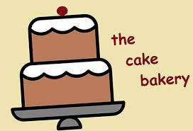 the cake bakery