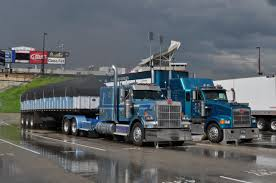 Trucking | Super Fotos Von Marmon Trucks USA | Pinterest Free Images Highway Asphalt Transportation Lorry Cargo India Owner Drivers Win 11th Hour Reprieve Against Fixed Pay Rates Beef 1987 Intertional Paystar 5000 Mixer Ready Mix Concrete Truck News Archives P6080 Logistics Trucking Transport Prime City Commercial Isolated Set Delivery Stock Vector Diesel Magazine Australias Premier Truck And Trailer Realtrucks Brigshots Part 2 Technology Partnerships Keeping Smaller Truckers Competive 1989 Cummins Ntc Engine Assembly For Sale 591833 1974 White Western Star 49642 Semi Item K2779 Sol Amazoncom 3 Oclock Gift Shop Id Rather Be Tshirt Competitors Revenue Employees Owler Company Profile