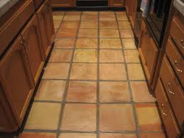 cantera los angeles saltillo tile installation cleaning