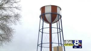 100 Grand Designs Water Tower City Of Idaho Falls To Replace Water Tower KIFI