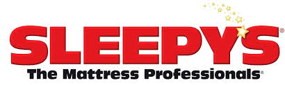 Sleepys Sale Sleepys Sold To Mattress Firm – piercingfreundub