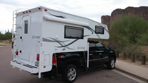 Time To Sell Our 2011 Wolf Creek 850 | Truck Camper Adventure 2019 Wolf Creek 840 Short Bedlong Bed Custom Truck Accsories 2011 850 Rear Ladder Installation Camper Adventure Electric Time To Move Things Plugindia Trailer Life Directory Open Roads Forum Campers Srw Picture A Question About The Anchor System Rvnet My New Sell Our Since Announcing My Iention Sell Truck Camper New 2017 Northwood At Niemeyer Arctic Fox Surprise Az 85378 Used Northstar Lance More Rvs For Sale