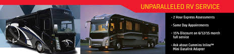 TransWest Motorhome And RV Repair Center | RV Repair In Fontana ... Featured Builds Elizabeth Truck Center Velocity Centers Fontana Is The Office Of Transwest Motorhome And Rv Repair In 2018 Ford F750 Los Angeles Metro Ca 1096413 Cimarron Lonestar Stock Gn Trailer Transwest Trailer Competitors Revenue Employees Owler Company Profile Buick Gmc Lightdutyservicecoupons Adds 2 Propane Trucks To Inventory Trailerbody Builders 2015 Kenworth T880 Belton Mo 5000880730 Cmialucktradercom Home Trucks 2016 Stierwalt Signature Series