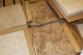 wholesale tile flooring