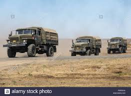100 International Military Trucks Army Soldiers Ride Truck Stock Photos Army Soldiers Ride