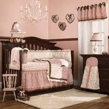 baby crib bedding ballerina considering the appropriate
