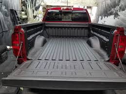 100 Truck Bed Protection Spray On Liner APS