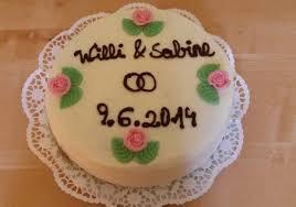Hochzeitstorte Mit Erdbeeren Und Limetten Limetten Creme Torte