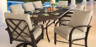 Carls Patio Furniture Fort Lauderdale meridian collection castelle luxury outdoor furniture