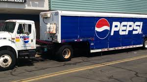 How Pepsi's New York Restaurant Can Beat The Food Snobs | Fortune Semi Truck Pepsi Stock Photos Images Alamy The Menards 1 48 Diecast Beverage Ebay Beer Belly Bistro Makes The Largest Preorder Of Teslas Cola Delivery Truck In Front Building Photo 52511338 Delivery Editorial Photo Image 23143381 Whoops Wrong Turn Leaves Stuck On Beach Gloucester Sugar Free Vintage Trucks Pinterest 1939 Dodge Archives Trailer Mod For Ets 2 Pepsi Roho4nsesco Buddy L Trucks Collectors Weekly