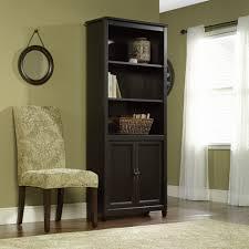 Wayfair Kitchen Storage Cabinets by Kitchen Pantry Wooden Storage Cabinets With Doors Wayfair Wood