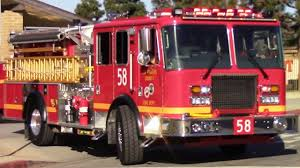 LACo.FD NEW Engine 58 Responding - YouTube Custom Lego Vehicle Ladder Truck Fire Youtube Olathe Ks Fire Station 1 Responding Engine Rapidly With Two Tone Air Horn Sirens Pfd P19 B9 L292 M28 Responding Slow Q Yelp Horn San Francisco Engine Emergency Clips Sffd Trucks Police Cars Ambulances Best Of Compilation Rescue 14 Brand New Truck 13 Sjs 2 Responds Code 3 A Lot 4 Ldon Brigade Soho Pump A242 A241 Mercedes Cool And For Kids Frnsw 001 City Sydney Pumpers 17052014