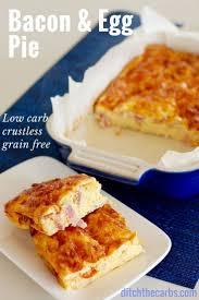 Libbys Pumpkin Puree Sainsburys by Best 25 Egg Pie Ideas On Pinterest Custard Baked Custard