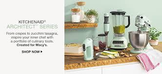 Macys Headboards Only by Kitchenaid Appliances U0026 Accessories Macy U0027s