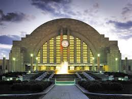 100 Art Deco Architecture 10 Great Cities You Might Not Know About Cond Nast Traveler