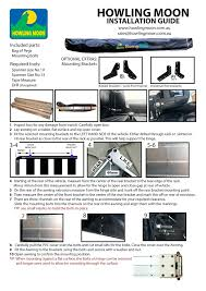 Awning Mounting Brackets Degree Swing Awn Howling Moon Download ... Install How To Arb Awning On A Four Wheel Camper Performance Custom Soffit Mounting Bracket Baja Rack All Flat Utility Toyota Fj Cruiser Forum Brackets For Rhino And Racks Bomber Products Awn Mounts Off Road Subaru Cvt Tepui For Thule And Yakima Thesambacom Vanagon View Topic Clamp Your Awning Brackets Prinsu Mount Front Runner Fiamma F45s Bromame Foxwing Kit 31105 Rhinorack