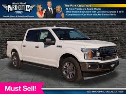 2018 Ford F-150 XLT RWD Truck For Sale In Dallas TX - F16024 2018 Ford F 150 Lariat 4x4 Truck For Sale In Dallas Tx Inspiration Find Ram 1500 Full Size Pickup Trucks In Tx Craigslist By Owner Cars And For Cheap Used Park Cities Lincoln Of New Dealer Commercial Texas Sales Idlease Leasing Craigslist Dallas Tx Cars And Trucks By Owner Wordcarsco Semi Cool Peterbilt Tow Wreckers About Our Custom Lifted Process Why Lift At Lewisville Carnaval Auto Credit Inspirational Med Rental Paclease