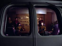 Star Trek The Next Generation Lower Decks by Observation Lounge Memory Alpha Fandom Powered By Wikia