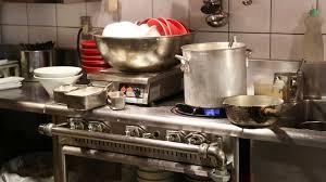 cuisine insalubre quatre fermetures administratives de restaurants dans les landes