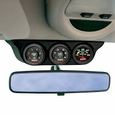 63361 Overhead Console Pod, 3 Gauges For Use With 1999-2006 Chevy Truck Chevy Truck Wheel And Tire Packages Elegant Spotlight 2006 Covers Bed 141 Silverado Rail Here Comes Trouble Truckin Magazine 50s 80mm Hot Wheels Newsletter Angolosfilm Lifted Images Chevrolet Dale Enhardt Jr Big Red History Radio Wiring Diagram Wire Data Schema 1500 Z71 4wd For Sale Youtube On 3 Performance 1999 Gmc Twin Turbo System Cst Suspension Lift Kits For 19992006 2500hd Pro Comp 6inch Kit 8lug