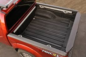 Pickup Bed Extender by 2013 Nissan Frontier Reviews And Rating Motor Trend