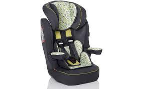 siège auto bébé pivotant groupe 1 2 3 guide sieges auto