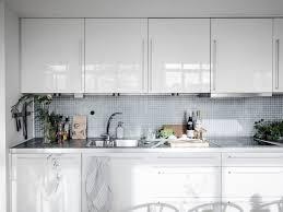 15 geniale ideen für die küche sweet home